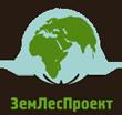 Логотип ЗемЛес